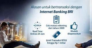 cara cek saldo bank bri di atm,cara cek saldo bank bri via internet,cek saldo bank bri simpedes,cara daftar internet banking bri,bri online login,lewat internet,cara cek transfer bri,lewat android,