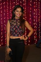 Aswini in Crop Top and Black Denim Jeans at at Zee Telugu Apsara Awards 2017 27.JPG