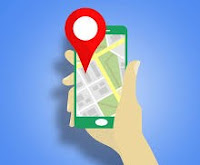 If you use Google Maps a lot, you would know that it uses location a lot, I would consider changing your location to battery saving mode instead of high accuracy, or you can just turn off location. Also, turn off WiFi scanning and Bluetooth scanning, this will save you some battery too.