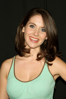 hot naked girls very much beautiful hot alison brie sexy