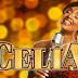 """¡Regresa """"Celia""""! Serie biográfica vuelve a la pantalla de RCN Televisión"""