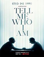 pelicula Dime quién soy (2019)