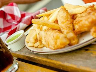 Alimentos que producen acidez estomacal
