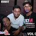 [Albub] DJ RABIT Vol 05