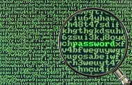IL MIGLIOR SOFTWARE PER PROTEGGERE FILES E CARTELLE CON PASSWORD