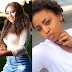 Mercy Johnson confirms Teen Actress Regina Daniels literally turns 16 today