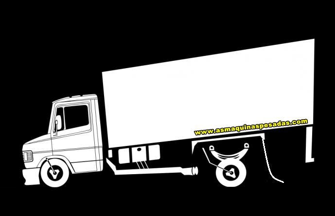 Adesivo Queimador De Gordura ~ Desenhos para adesivos de caminhões!