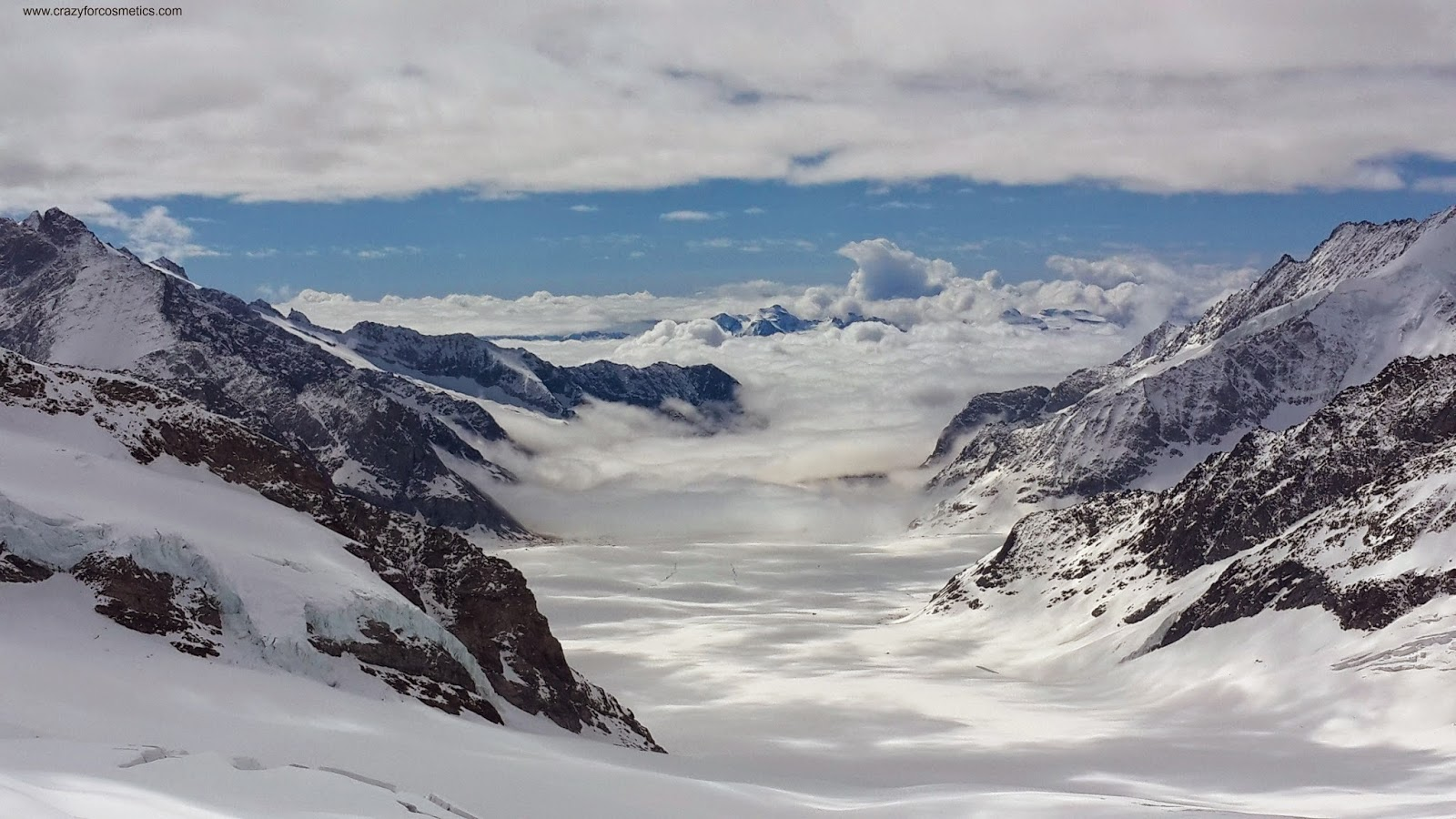 Europe Trip-Trip to Europe tips-Switzerland & Paris trip tips- Blog about Paris & switzerland- Zurich-Luzern-Mt.Titlis-Jungfrau Trip-Mt.Rigi-Lake Brienz Cruise-Switzerland lake cruise