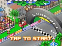 Grand Prix Story 2 Apk v1.6.0 Mod Unlimited Money Terbaru