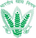 FCI Recruitment - 4103 Junior Engineer, Steno, Assistant, Typist Jobs in Food Corporation of India (FCI)- jobcrack.online