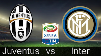 Image Result For Juventus Diretta En Vivo Vs Vivo Inter Milan A