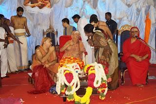 Jeyendrar Dharshan 53