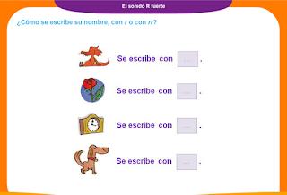 http://www.ceiploreto.es/sugerencias/juegos_educativos_2/7/Sonido_R_fuerte/index.html