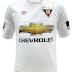 Umbro lança novas camisas da LDU de Quito