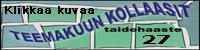 https://teemakuunkollaasi.blogspot.fi/2017/04/huhtikuu-27teema.html