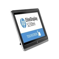 noleggio monitor touch screen a roma