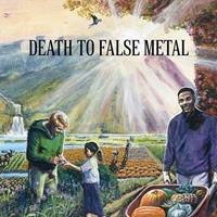 [2010] - Death To False Metal