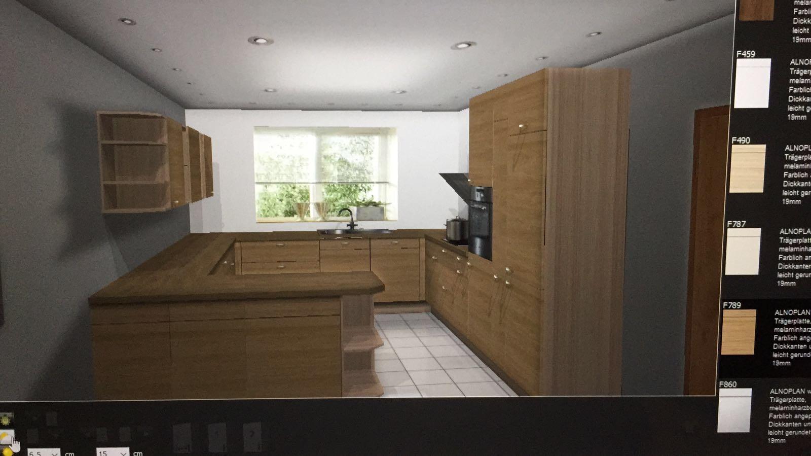 Geräumig Küchen Brilon Dekoration Von Nach Etwa 3 Stunden Rundgang, Aussuchen Der
