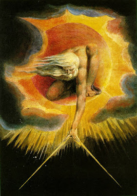 William Blake 1794