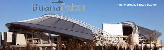 harga atap baja ringan di indramayu jual paksadek murah daerah pacitan dan ...
