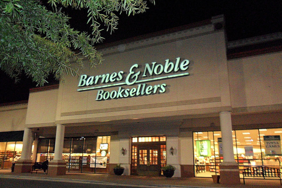 Livraria Barnes & Noble em Miami   Dicas da Flórida ...