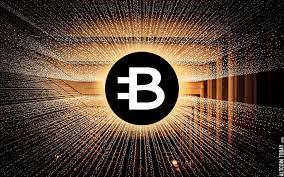 bytecoin cung dang phat trien tot