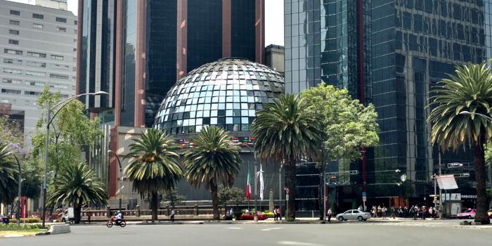 CDMX, City Express, Ciudad de México, hotel en CDMX, Distrito Federal, hotel ciudad de mexico, visitar la ciudad de mexico,