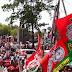 इकाना स्टेडियम का नाम बदलने पर बोली सपा,अटल को समाजवादियों की श्रद्धांजलि