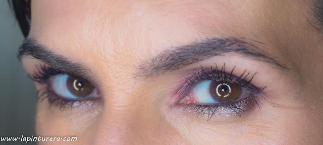 zoom ojos virgo 02