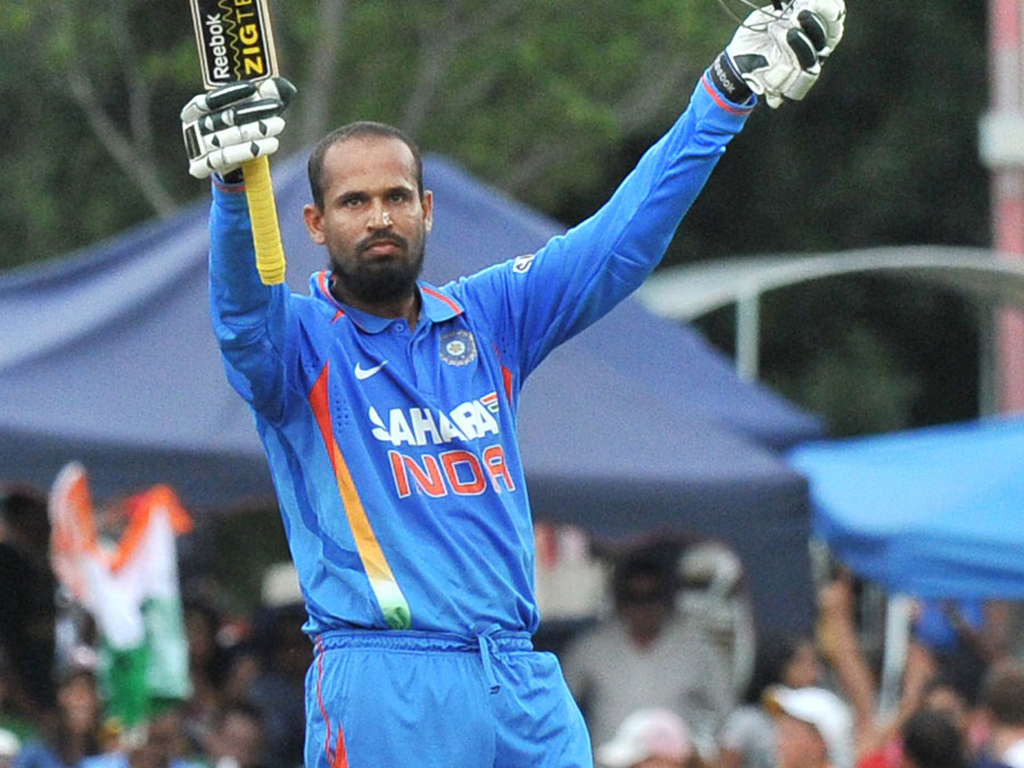 yusuf pathan How much is yusuf pathan worth in 2018 check out the cricket player his net worth, salary, houses & cars on muzul where does he live and what does yusuf pathan own, earn & drive at age 35.