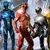 """Franquia """"Power Rangers"""" é comprada pela Hasbro, por mais de US$ 500 milhões!"""