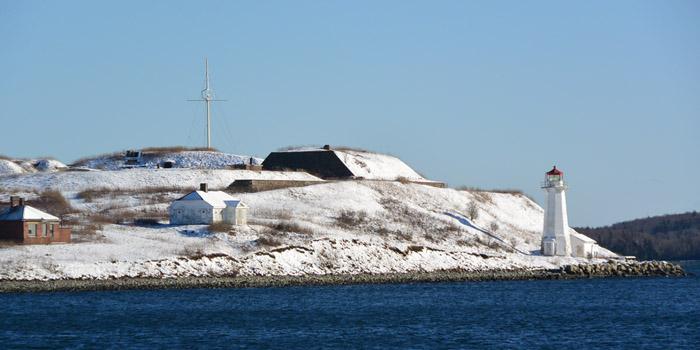 Canada, Halifax, Nova Scotia, Nueva Escocia, nueva escocia Halifax, halifax canada, que hacer en Halifax, que visitar en  Nova Scotia, Mercado de agricultores de Halifax,