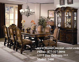 http://www.homecinemacenter.com/Neo-Renaissance-Complete-Dining-Set-CM-2400C-p/cm-2400c.htm