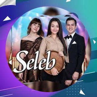 Setia Band Istana Bintang