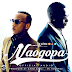Download Audio | Mirror Ft.Baraka Da Prince - Naogopa