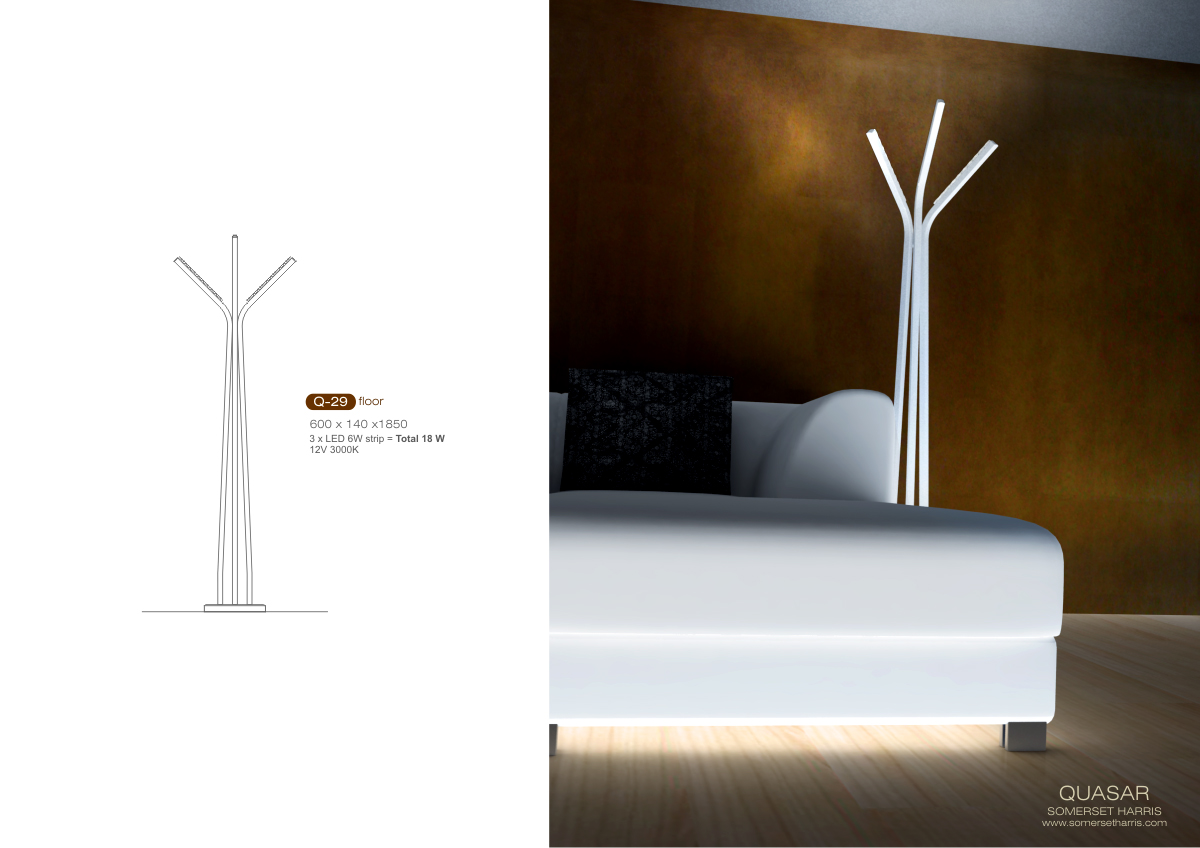 Floor-Lamp-Quasar-LED-Design-Somerset-Harris