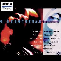 http://backtobernardherrmann.blogspot.fr/2015/08/cinema-classics-music-for-concert-and.html