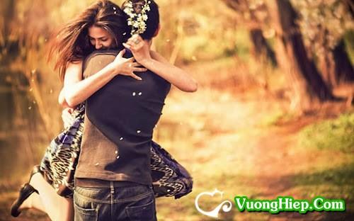 5 bí quyết giúp con gái tìm được người yêu