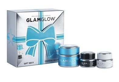 Glam Glow Gift Sexy