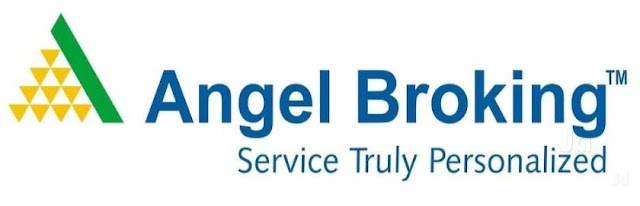 angel broking demat account personalized investing bootstrap business