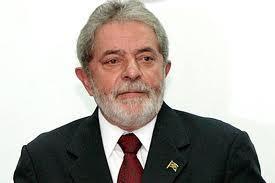 A mídia não vive sem Lula…