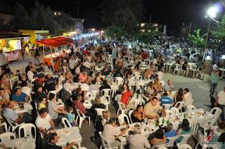 Ολες Οι Εκδηλώσεις Στο Δήμο Πωγωνίου Μέχρι και 30 Ιουλίου
