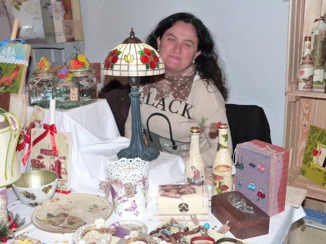 isabelvintage-mercado-artesania-el taller del abuelo