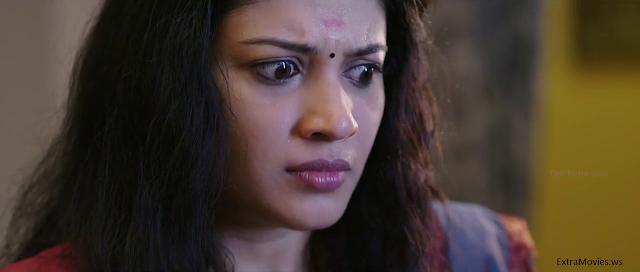 Zero (2016) full movie download in hindi hd free