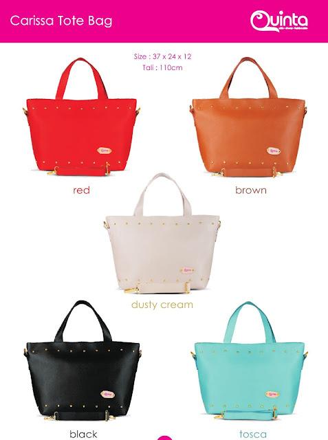 jual tas fashion wanita murah, jual tas perempuan online, pusat tas wanita termurah