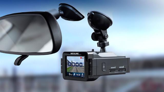 На что нужно обратить внимание при выборе видеорегистратора Гид по видеорегистраторам как выбрать лучший видеорегистратор