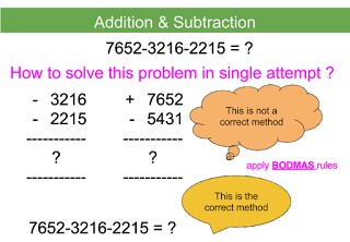 Addition_and_Subtraction_Combine