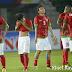 Meski Gagal Meraih Gelar Juara Piala AFF 2016, Timnas Indonesia Tetap Bakal Diarak Keliling Jakarta