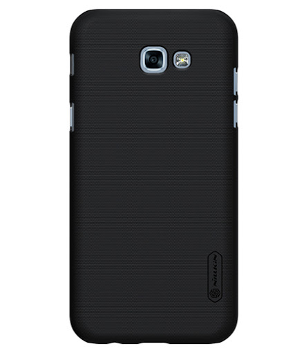 Hardcase Nillkin - Samsung Galaxy A3 2017 100% Original