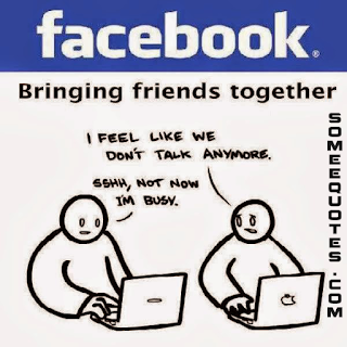 Facebook pics that makes you laugh